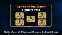 Piranha Plant in Super Smash Bros. Ultimate image #14