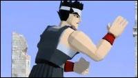 No Virtua Fighter 6 in the pipeline image #1