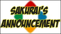 Masahiro Sakurai discusses Smash Ultimate's DLC roster image #1