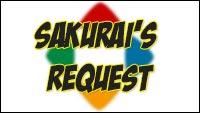 Masahiro Sakurai discusses Smash Ultimate's DLC roster image #2