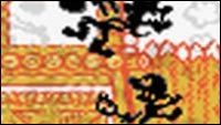 Mr. Game and Watch Forward Smash controversy image #4