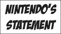 Mr. Game and Watch Forward Smash controversy image #5