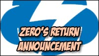 ZeRo out of retirement image #1