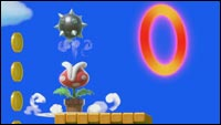 Piranha Plant move breakdown  out of 10 image gallery