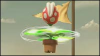 Piranha Plant move breakdown image #8