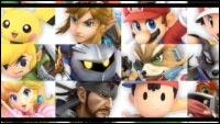ZeRo's pre-release tier list for Super Smash Bros. Ultimate image #1