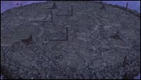 Yuna in Dissidia Final Fantasy NT image #6