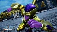 New Jump Force trailer screenshots image #6