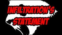 PG Infiltration image #2