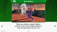 Super Smash Bros. Ultimate World of Light screenshots image #6