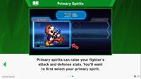 Super Smash Bros. Ultimate World of Light screenshots image #7