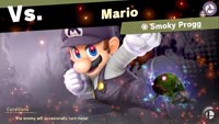 Super Smash Bros. Ultimate World of Light screenshots image #8