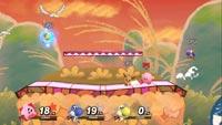 Super Smash Bros. Ultimate World of Light screenshots image #9