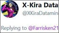 Moar X-Kira Stuff Vol. 2 image #2