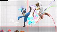 Smash overview trailer image #6