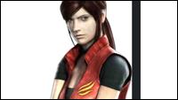 More X-Kira leaks for Street Fighter image #2