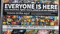 Super Smash Bros. Ultimate case image #2