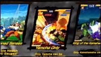 Dragon Ball FighterZ update trailer image #2