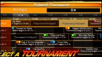 Dragon Ball FighterZ update trailer image #3