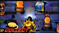 Dragon Ball FighterZ update trailer image #4