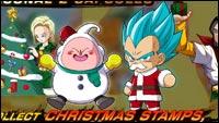 Dragon Ball FighterZ update trailer image #6