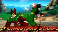Dragon Ball FighterZ update trailer image #9