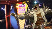 Tekken World Tour Finals reveals image #4