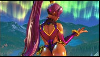 SF5 Modz  out of 6 image gallery