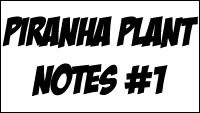 Piranha Plant Super Smash Bros. Ultimate prerequisite image #2