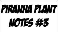 Piranha Plant Super Smash Bros. Ultimate prerequisite image #4