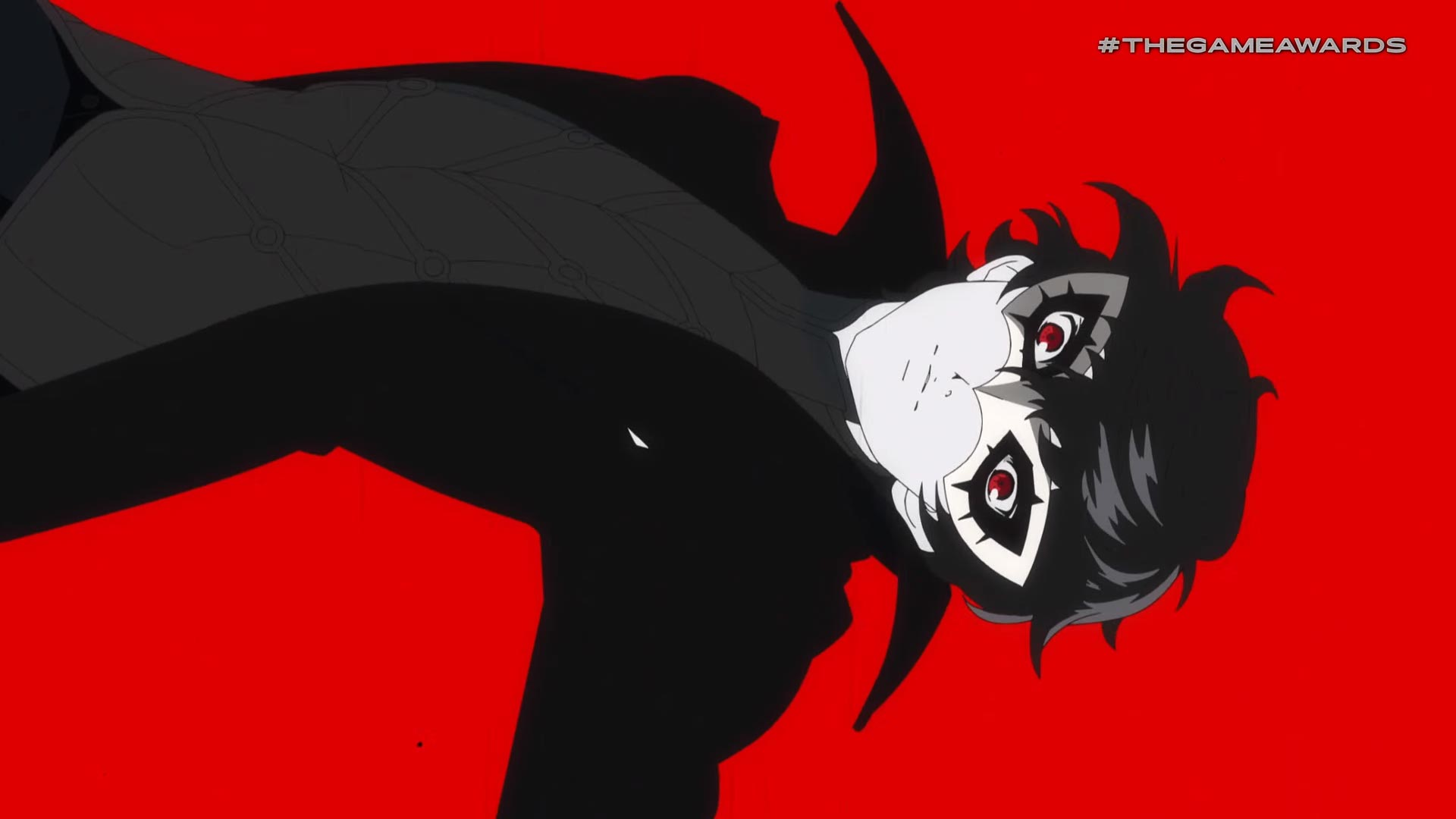 Joker from Persona 5 announced for Super Smash Bros. Ultimate 3 out of 6 image gallery