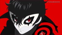 Joker from Persona 5 announced for Super Smash Bros. Ultimate  out of 6 image gallery