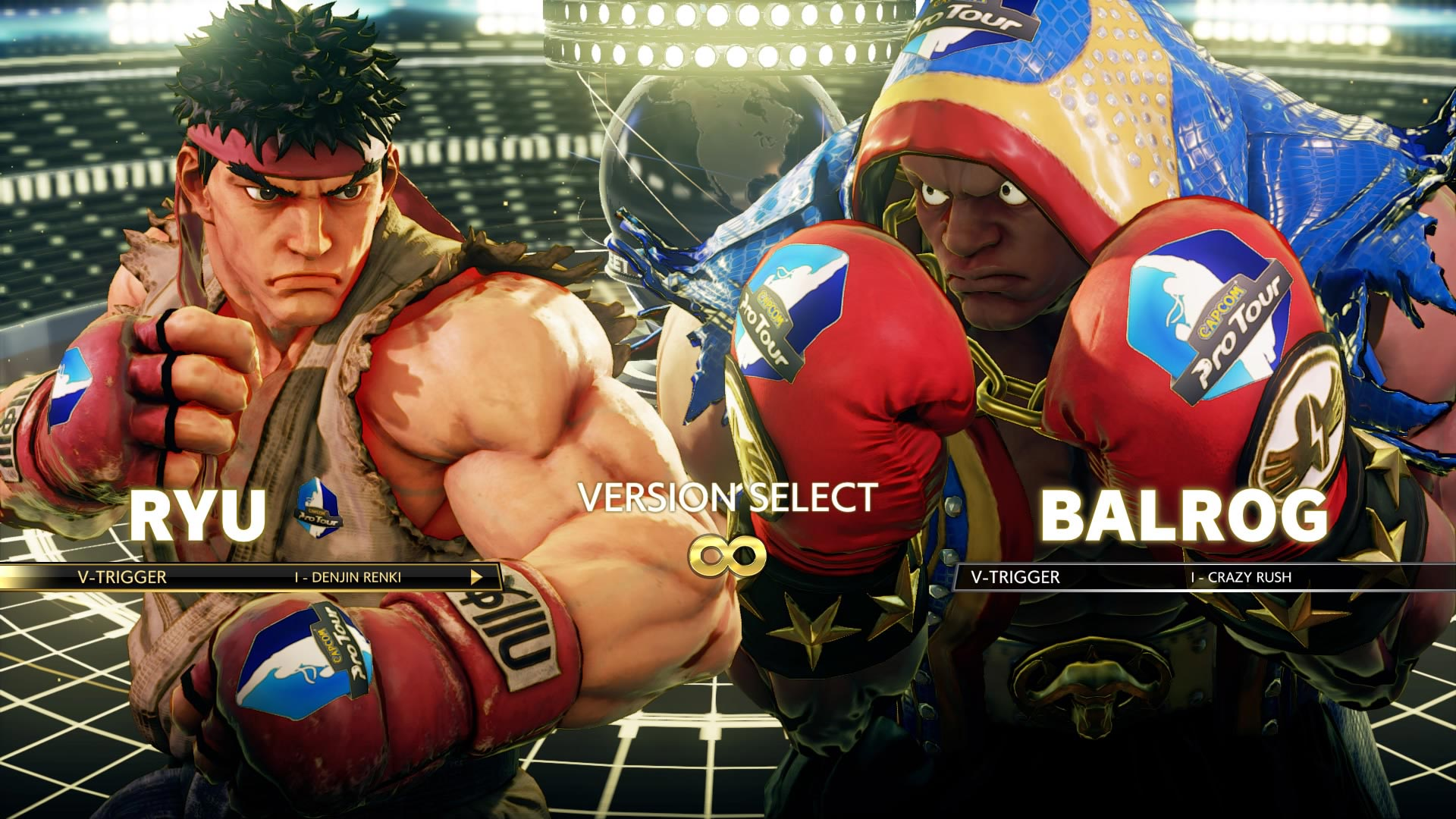 Sponsored Content in SF5 2 out of 3 image gallery