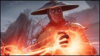 Shao Khan Costume image #3