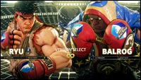 Street Fighter 5's Sponsored Content update image #2