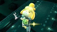 Poor Isabelle image #3