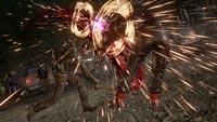 New Tekken 7 Negan screenshots image #1