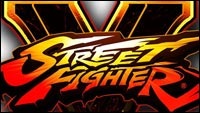 Street Fighter's potential hint at an announcement image #1