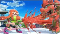 "Sakurai on Super Smash Bros. Ultimate's balance image # 1 ""title ="" Sakurai on Super Smash Bros. Ultimate's balance image # 1"