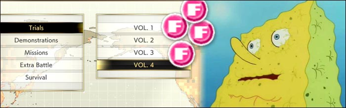 Looking to make some extra Fight Money in Street Fighter 5? The new