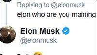 Ultimate Musk image #1