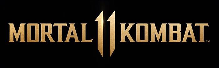 6-mortal-kombat-11-announced.jpg
