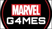 Marvel Games Logo Change image #1