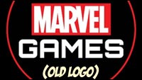 Marvel Games Logo Change image #2