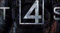 Marvel Games Logo Change image #3