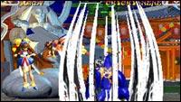 Ragnagard returns to Switch image #4