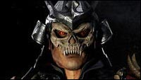 Shao Khan image  out of 2 image gallery