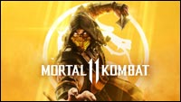 MK11 cover art  out of 1 image gallery