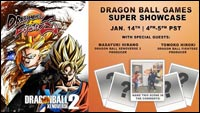 BFD DBFZ NEWS  out of 1 image gallery