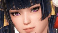 Dead or Alive 6 Nyotengu and Phase 4 image #3